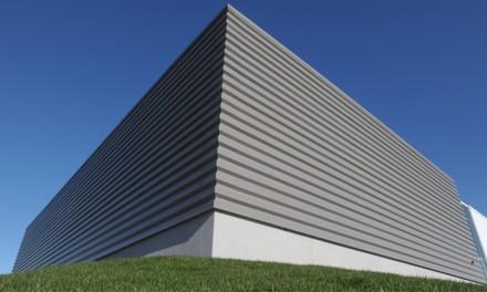 Les datacenters se mettent à l'heure de l'éco-responsabilité