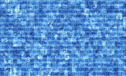 #Cloud et chiffrement des données : un passage obligé mais pas assez pratiqué