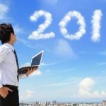 Où en sont les entreprises dans l'adoption du Cloud ?