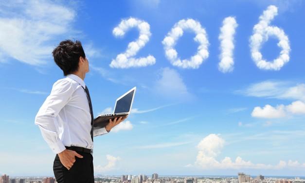 Econocom 2015: strategie confermate dai risultati