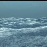 Qu'est-ce qu'un Data Lake à l'heure du Big Data ?