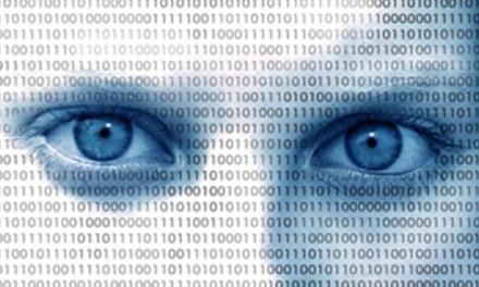 DSI, cybersecurité, les femmes se font entendre