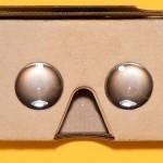 #TICE : la réalité virtuelle comme un outil pédagogique