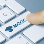 #MOOC : l'open éducation se cherche de nouveaux business modèles