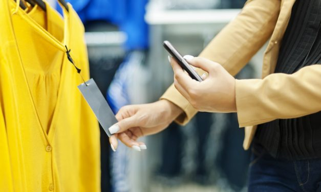 Geofencing & Connected Stores; revoluties voor retailmarketing