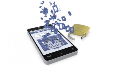 Smartphones: a prime target for cyber pirates