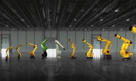 Les cobots, ces robots industriels de plus en plus intelligents