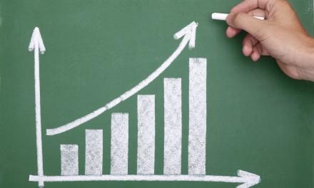 Econocom continueert gezonde omzetgroei over 1e kwartaal 2016