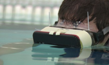 Quelles utilisations et quel avenir pour la réalité virtuelle ?