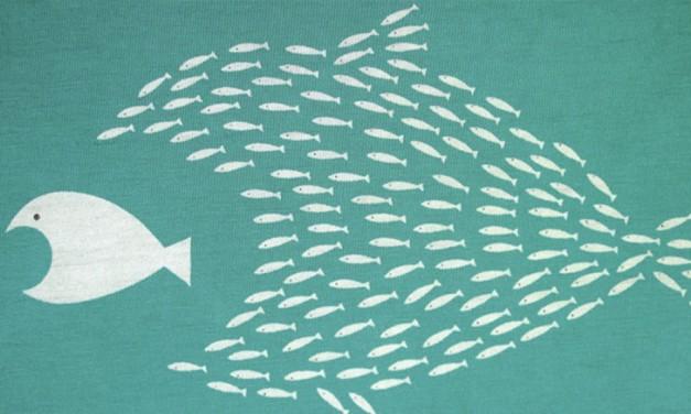 Comment améliorer les rapports entre #startup et grandes entreprises en France ?