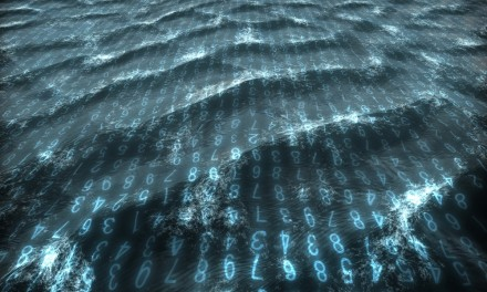 Wat is een Data Lake in het Big Data landschap?