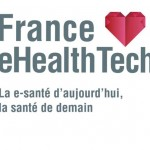#FranceeHealthTech entame un contre-la-montre pour la santé 2.0