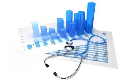 #Esanté en France : quelles garanties pour les données de santé ?