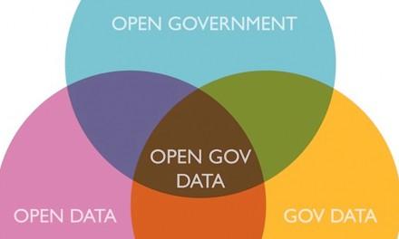 L'#OpenData en France : entre ouverture et résistance