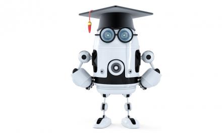 Robots in het onderwijs; kans of bedreiging?