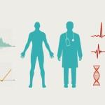Open Data en santé : jusqu'où faut-il aller ?