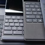 Mobilité : opération séduction pour la #tablette pro 2 en 1