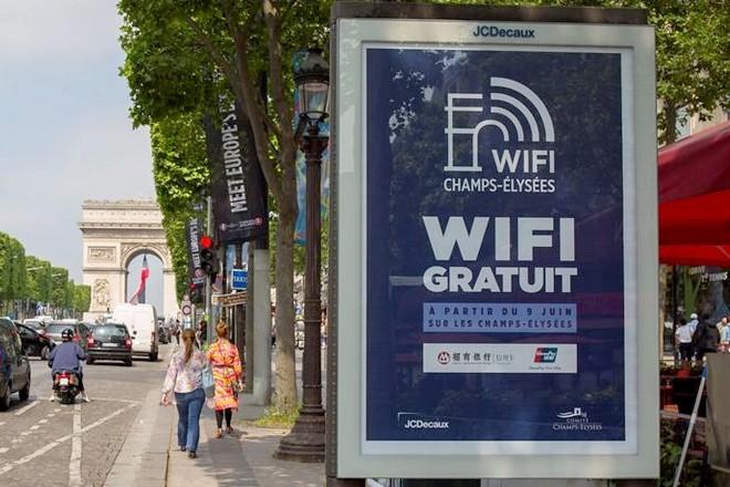 Paris-Wifi-JCDecaux