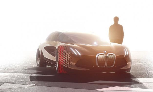 Voitures autonomes, bientôt dans notre garage ?
