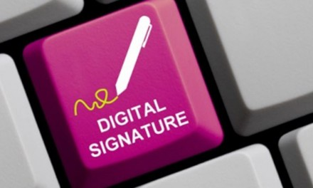 eIDAS: new electronic signature regulation comes into force in July