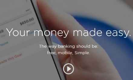Néo-banque : la génération Y des services bancaires