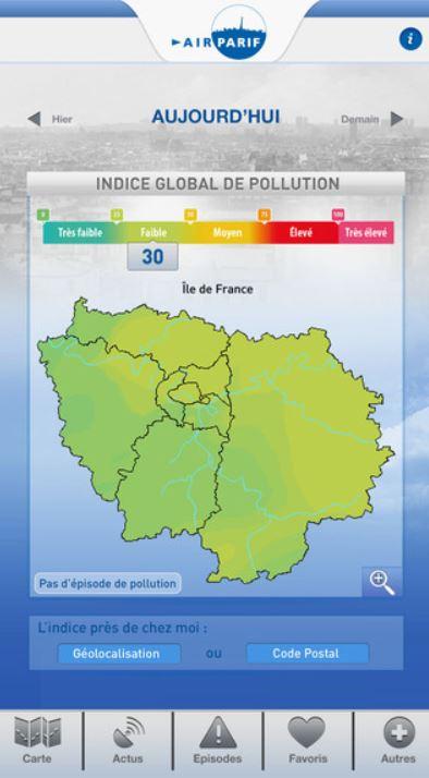 pollution-airparif