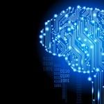 Le futur de la robotique est dans les systèmes auto-apprenants