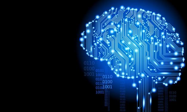 Il futuro della robotica nel machine learning