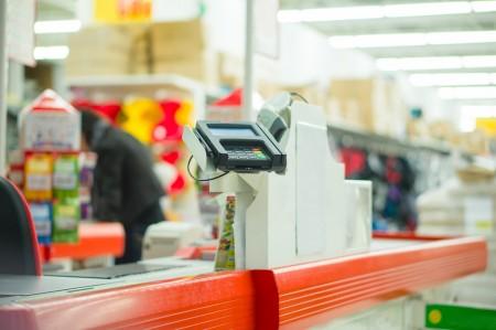 14.500 nieuwe kassa's in 1.147 Franse supermarkten voor een betere customer experience