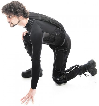 superflex-exosquelette-sri