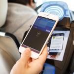 Apple Pay continua la sua espansione internazionale