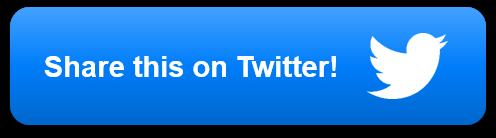 TwitterShareButton