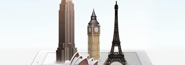 e tourisme 2
