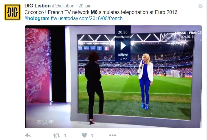 euro2016-hologram-m6-1