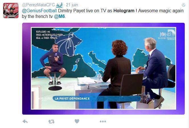 euro2016-hologram-m6-2
