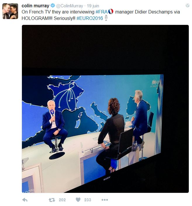 euro2016-hologram-m6-3