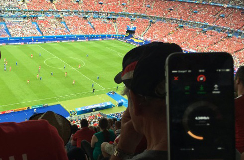 euro2016-stade-de-france-ZDNET