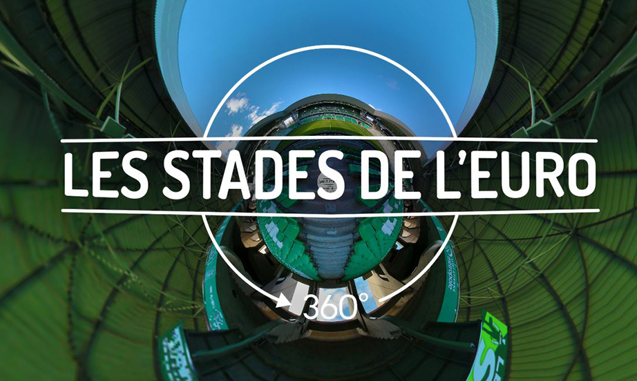 euros2016-stade-360_une
