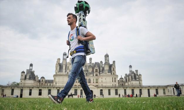 Le tourisme de demain dans les châteaux de la Loire