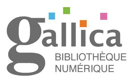 numerisation-Gallica-bnf