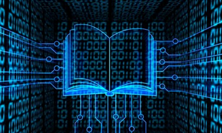 Quand le Cloud computing  devient la plus grande bibliothèque du monde