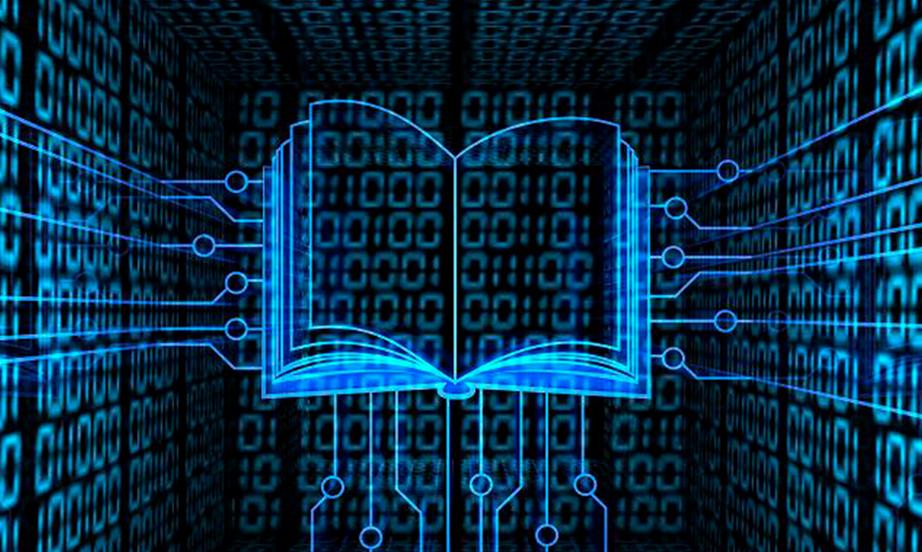 numerisation-livres_une
