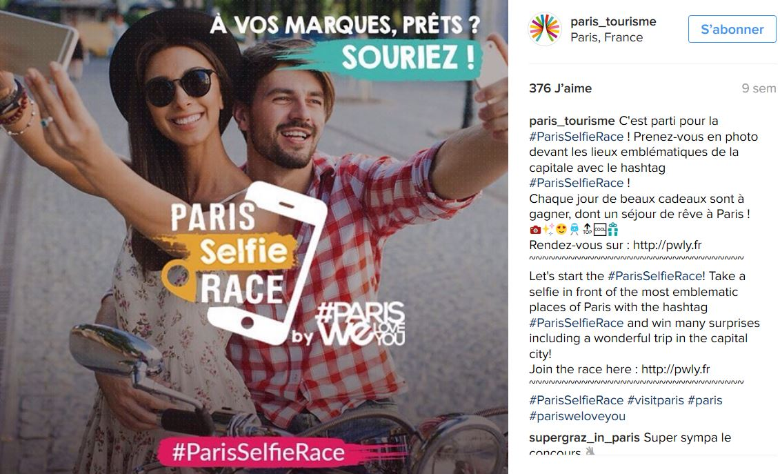 paris-selfie-race