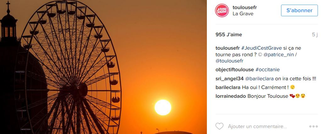 toulouse-instagram