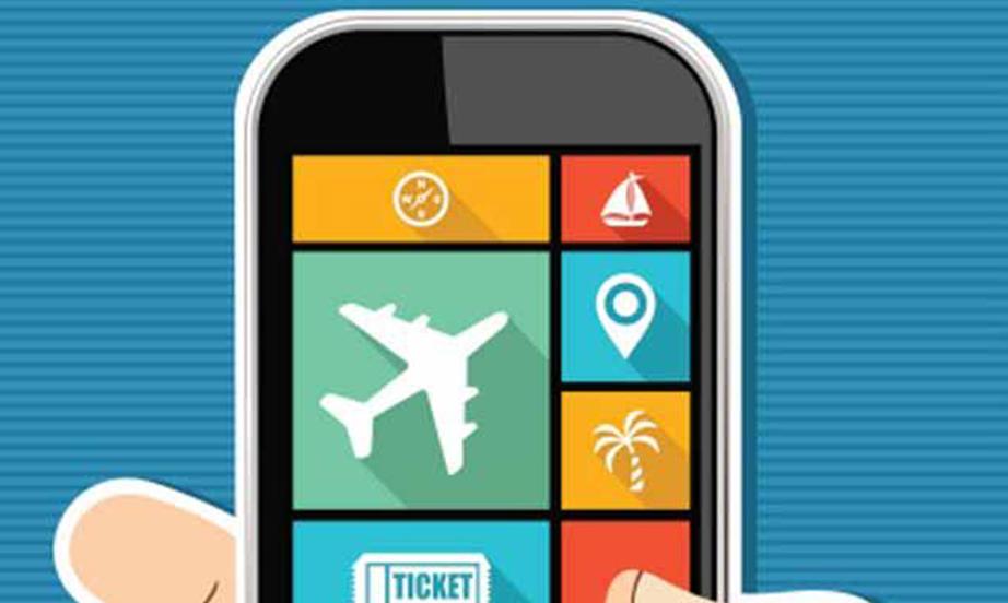 tourisme-mobile_une