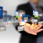 Estrategia de movilidad para las empresas