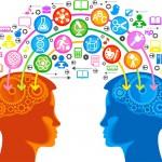 Open Innovation et Open Data : des tendances digitales encore délicates à gérer