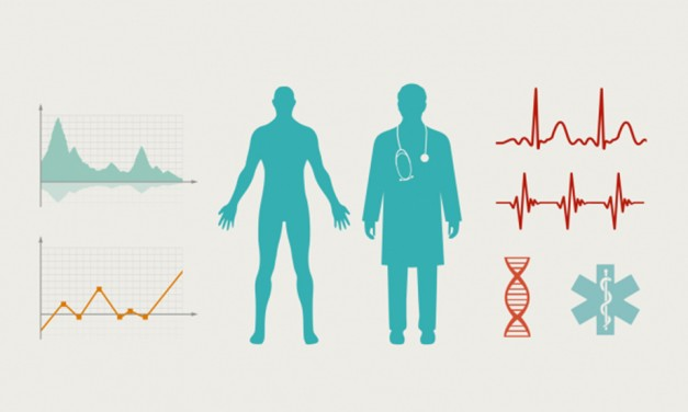 eHealth: la trasformazione digitale nello healthcare