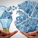 Arrendamiento tecnológico: el equilibro entre la inversión tecnológica y el control presupuestario