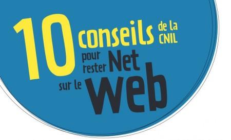 CNIL-données-personnelles